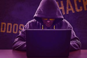DDoS Blog Series Part 1: Evolving Internet Attacks Turn Smart Devices Against You
