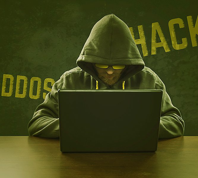 DDoS Blog Series Part 2: How Do Consumers and Businesses Protect Against Cyber Crime?