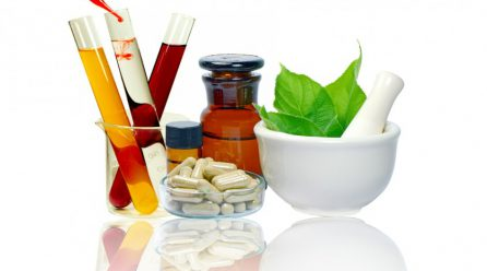 Treating Viral Infections with Homeopathic Remedies