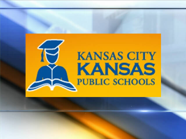 Kansas City School District Improves Pay but Not for Professors