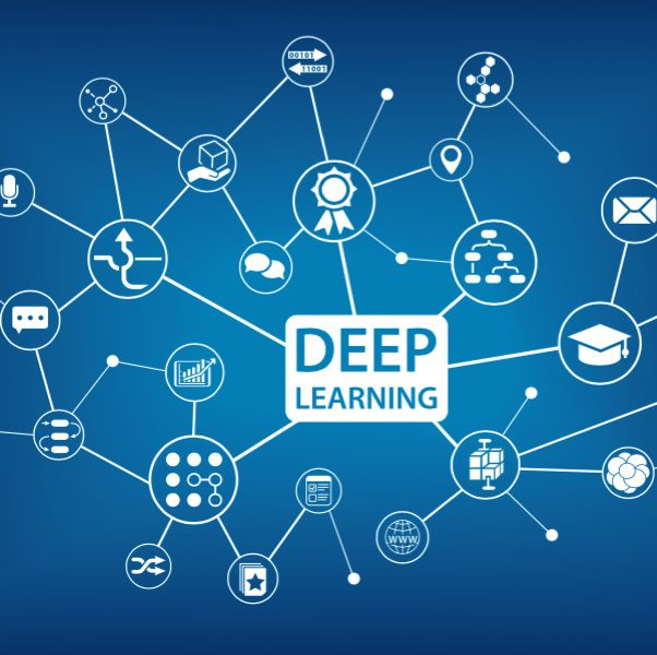 Course Spotlight: Deep Learning on AWS