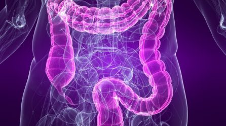 Remedies and Treatment for Ibs or IBS