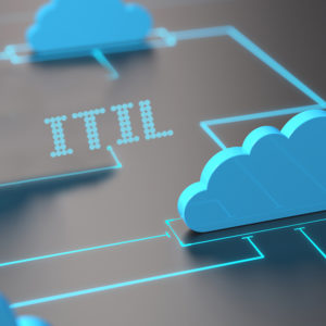 Linking ITIL? and Cloud Initiatives