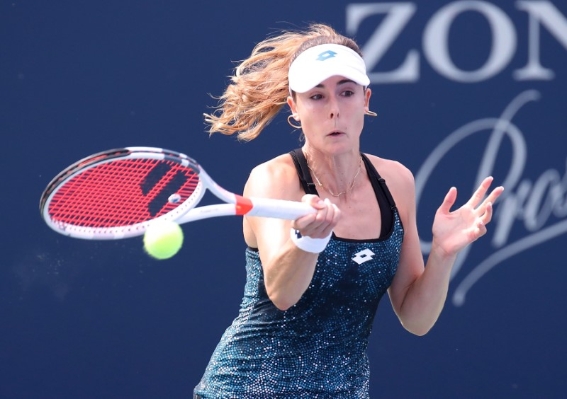 Cornet forgiving but double standards remain