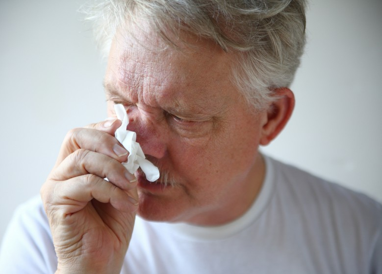 Post-Nasal Drip: Signs, Symptoms, Brings about, and Treatments