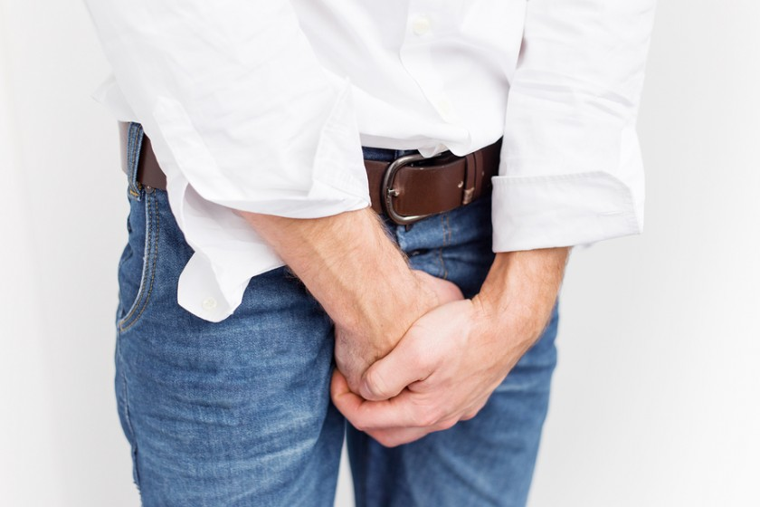 Common Causes of Bladder Contamination and Treatments
