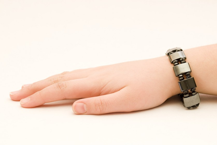 Magnetic Bracelets: Do They Really Work?