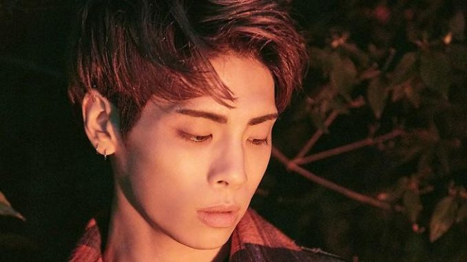 K-Pop Star Jonghyun Found Dead After Exposing 'Satanic' Music Industry